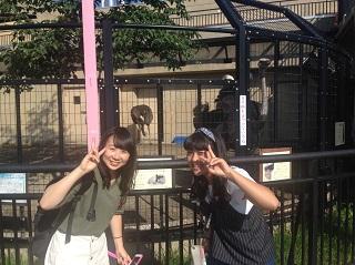 syuryo_ho20160627_05.jpg
