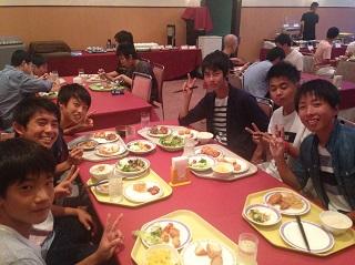 syuryo_ho20160627_10.jpg