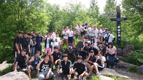 syuryo_ho20160628_02.jpg
