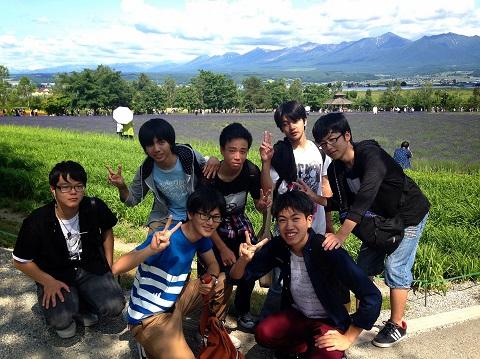 syuryo_ho20160628_04.jpg