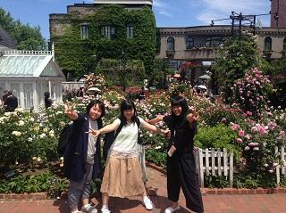 syuryo_ho20160630_02.jpg
