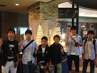 syuryo_ho20160630_03.jpg