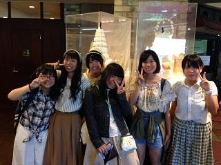syuryo_ho20160630_04.jpg