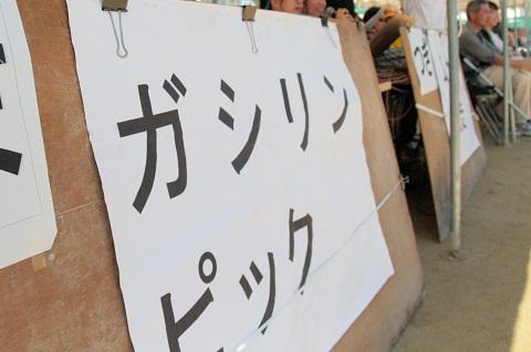 taiiku20150520_04.jpg