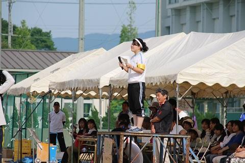 taiiku20150520_25.jpg