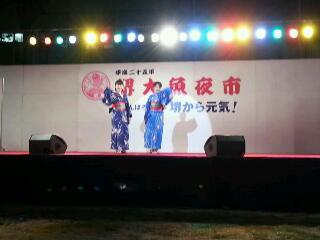 yoichi20130731_05.jpg