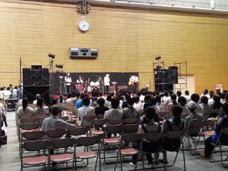 yoichi20130731_08.jpg