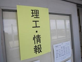 No.10.JPG