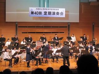 No.3.JPG