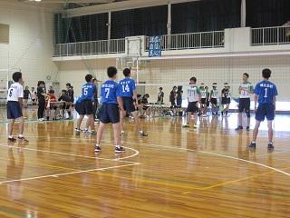 No.6.JPG