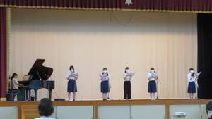合唱部2.JPG