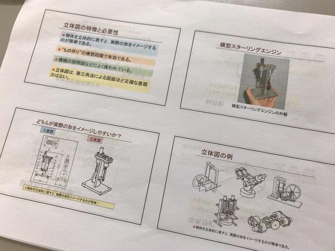 3級機械プラント製図技能検定、...
