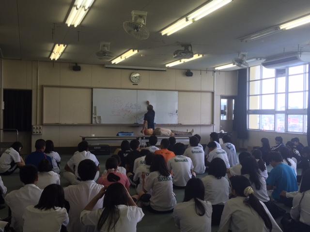 2016.05.27応急手当.JPG