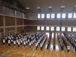 2016.06.04マーチング講習会1.JPG