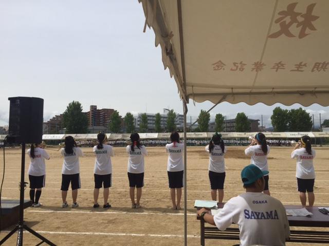 20160608体育大会ファンファーレ.JPG