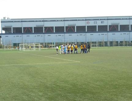 サッカー写真2.png