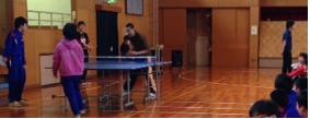 うきうき卓球2.png