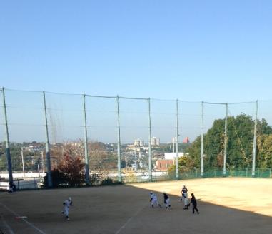 ソフトボール冬.png