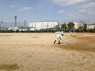 摂津2 (3).jpg