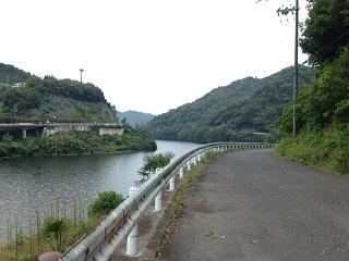 滝畑ダム.jpg