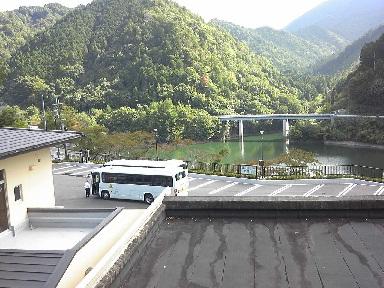 滝畑風景.jpg