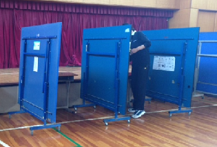 選挙.png