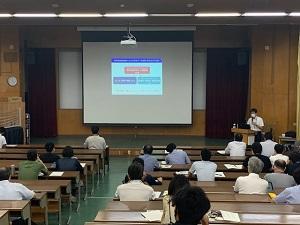 0629パッケージ研修 (2).jpg
