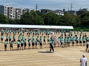 0915体育祭 (8).jpg