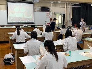 泉北科学教室 (2).jpg