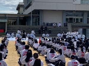 0416新入生歓迎会 (4).jpg