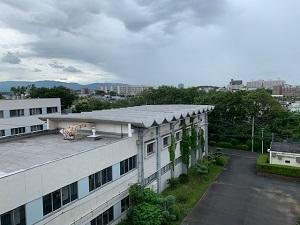 0625曇り空 (2).jpg