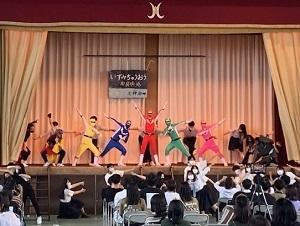 0911文化祭② (16).jpg