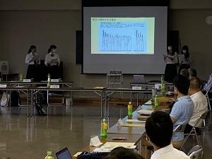 0826地域のつながり方座談会 (1).jpg