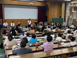 0617PTA学級委員会 (1).jpg
