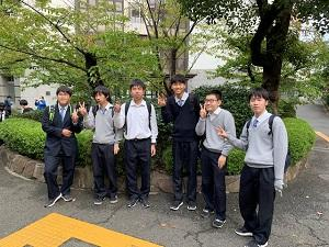 1018科学の甲子園 (2).jpg