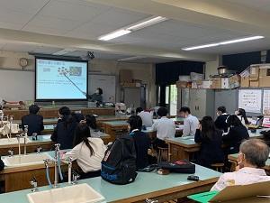 1031大学連携講座 (2).jpg