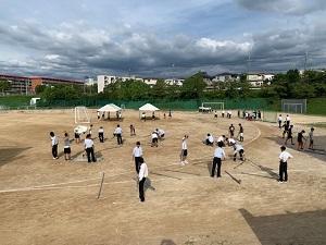 0914体育祭準備 (2).jpg