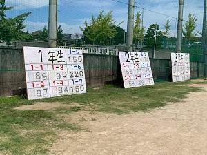 0915体育祭 (5).jpg