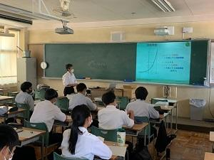 0831高大連携講座 (3).jpg