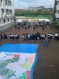 0911文化祭② (19).jpg