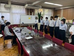 1007生徒会選挙 (4).jpg