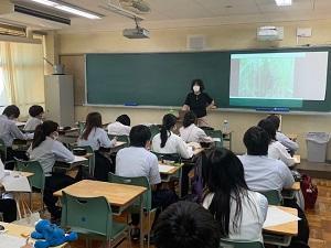 0830高大連携講座① (3).jpg