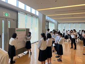 0626SSH成果発表会 (2).jpg