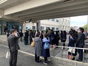 1107学校説明会 (6).jpg