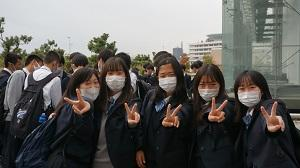 1113校外研修 (5).JPG