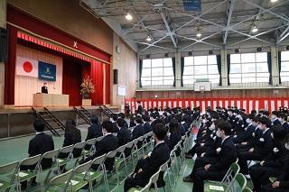 0302卒業式 (5).JPG
