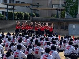 0416新入生歓迎会 (5).jpg