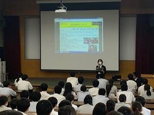 0525教育実習 (2).jpg
