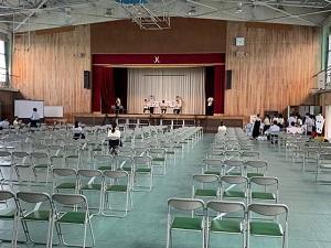 0904文化祭準備 (7).jpg