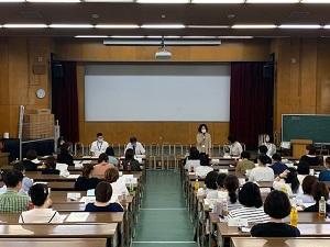 0617PTA学級委員会 (3).jpg